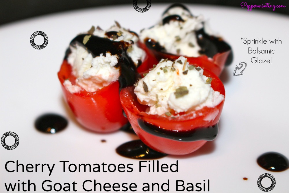cherry-tomatoes-with-goat-cheese1