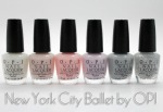 OPI-New-York-City-Ballet