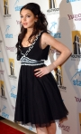 Hollywood Film Festival's 10th Annual Hollywood Awards