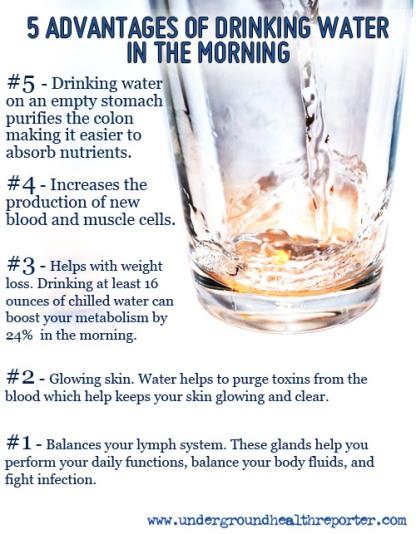fb-uhr-infographics-morningwater