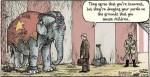 elephant-cartoon2