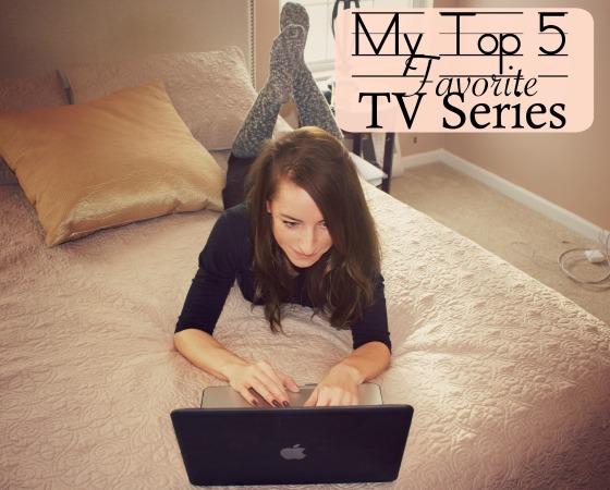 Top TV Series